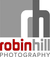 Robin Hill Photography